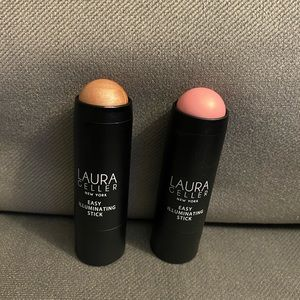 Laura Geller Highlighter Sticks
